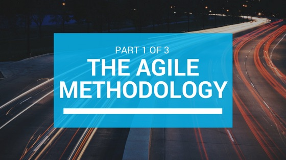 Exploring the Agile Methodology for Incentive Compensation Management Software deployments