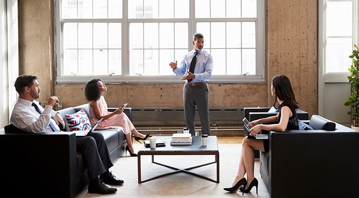 Leadership-has-a-great-impact-on-sales-team-retention
