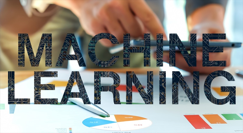 Machine-Learning-Main-Image.jpg