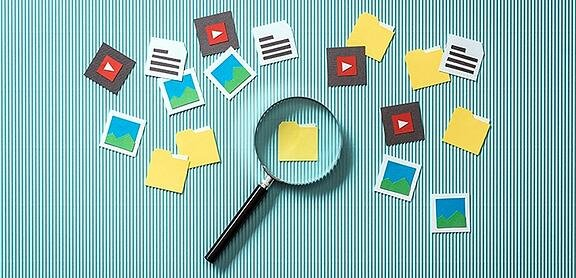 Standardize your reporting to simplify Sales Ops duties