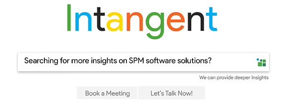 CTA Google Intangent v2.png