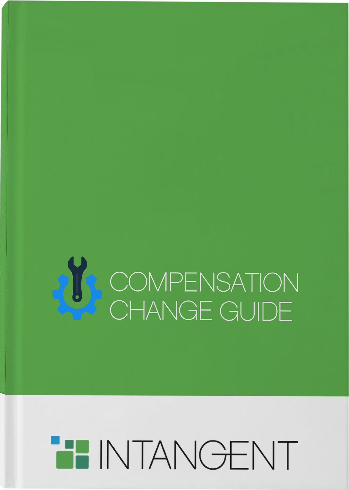 2019 Compensation Change Guide