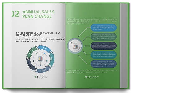Intangent's Free Compensation Change Guide - get your copy now!