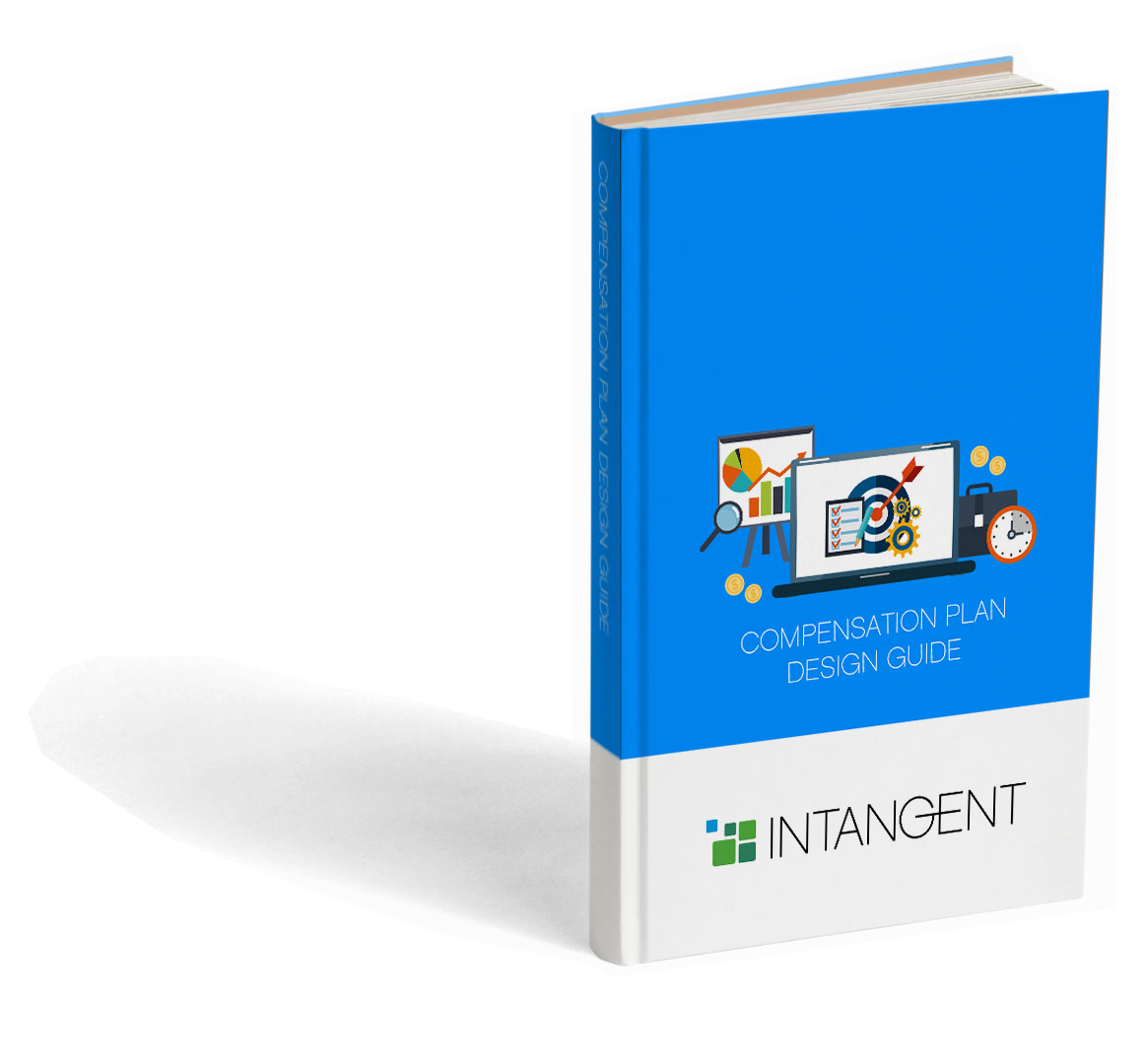 Intangent's Compensation Plan Design Guide