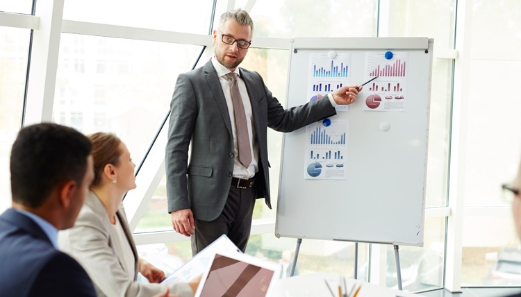 ICM-Implementation-Best-Practices