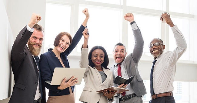 Motivate-Your-Sales-Team-with-Better-Bonuses