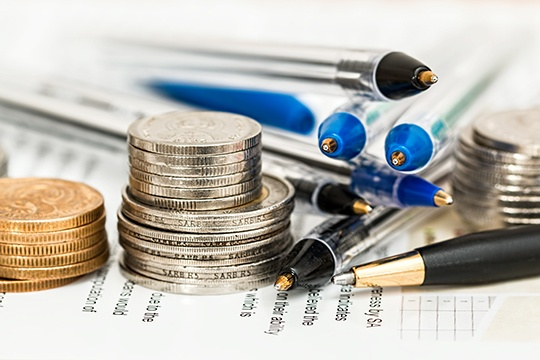 Incentive Compensation Management