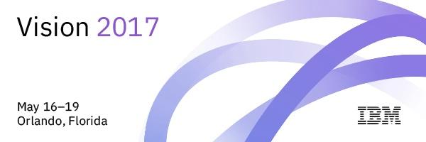 IBM Vision 2017, Incentive Compensation Management, Varicent
