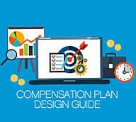 compensation guide graphic