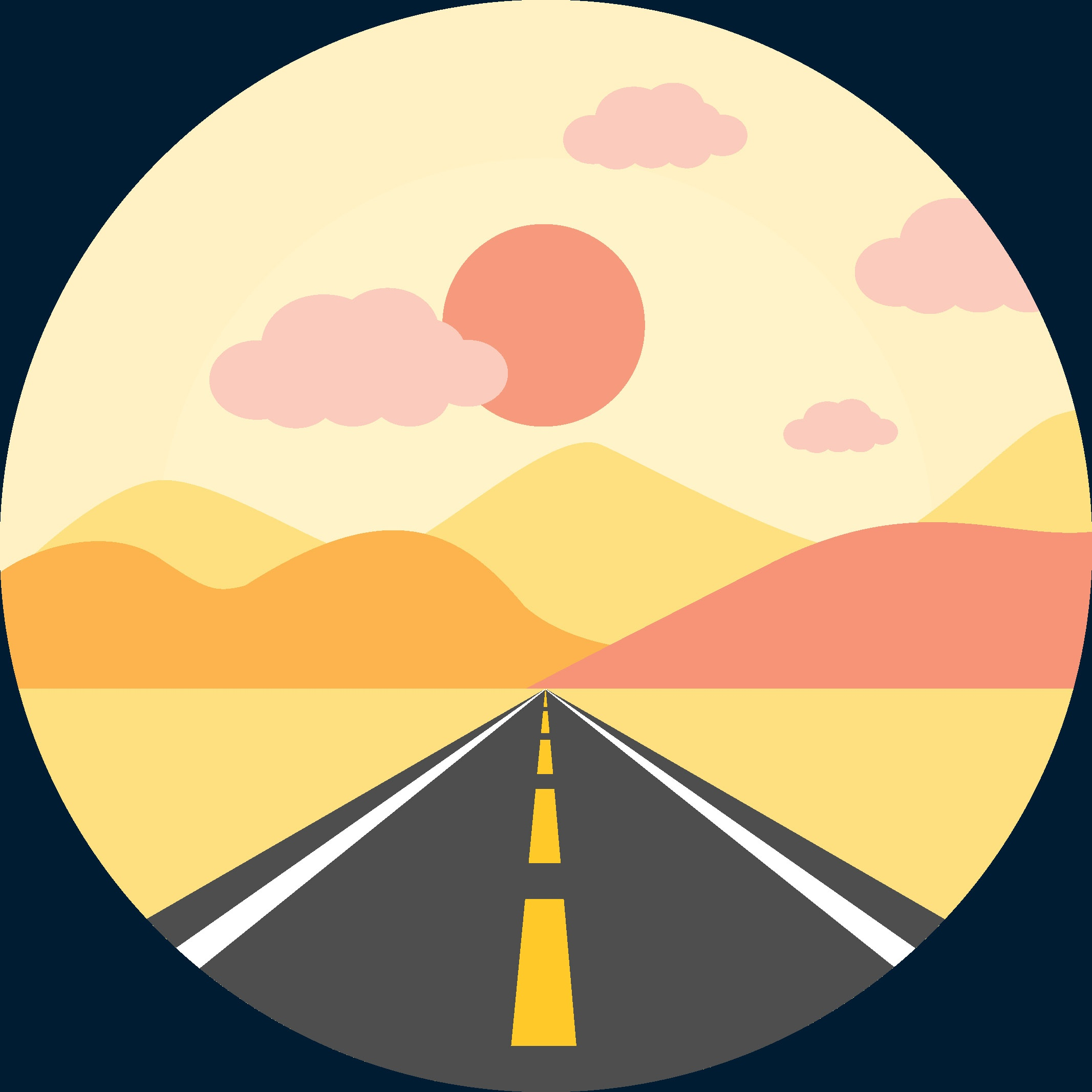 Get your copy of the IBM ICM roadmap today!