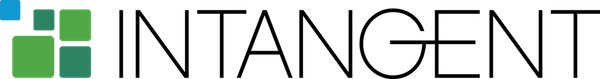 intangent_logo_highres-1