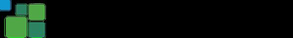 intangent_logo_highres.png
