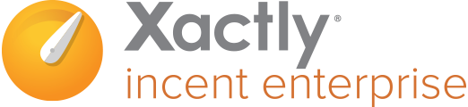 Learn how locking can level up your Incentive Compensation workflow with Xactly Incent.
