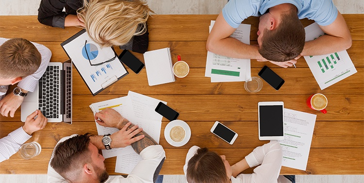 Improve-Your-Sales-Ops-for-Better-Sales-Team-Results.jpg